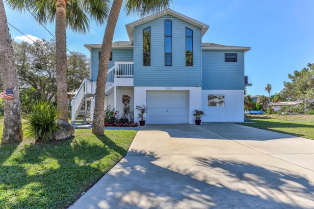 4004 Centavo Court, Hernando Beach, FL 34607 (MLS #2199298) :: The Hardy Team - RE/MAX Marketing Specialists