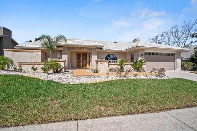 10411 Sandtrap Drive, Spring Hill, FL 34608 (MLS #2199310) :: The Hardy Team - RE/MAX Marketing Specialists