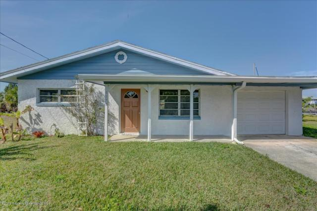 Gulf Coast Ret Unit 4 Real Estate & Homes for Sale in
