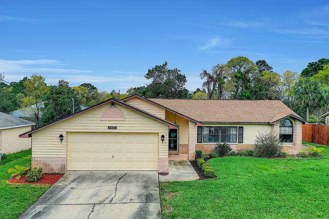 2473 Matheson Avenue, Spring Hill, FL 34608 (MLS #2199402) :: The Hardy Team - RE/MAX Marketing Specialists