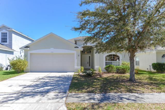 4560 Lisette Circle, Brooksville, FL 34604 (MLS #2199444) :: The Hardy Team - RE/MAX Marketing Specialists