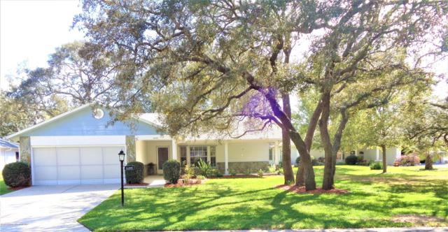6808 Renown Way, Spring Hill, FL 34606 (MLS #2199450) :: The Hardy Team - RE/MAX Marketing Specialists
