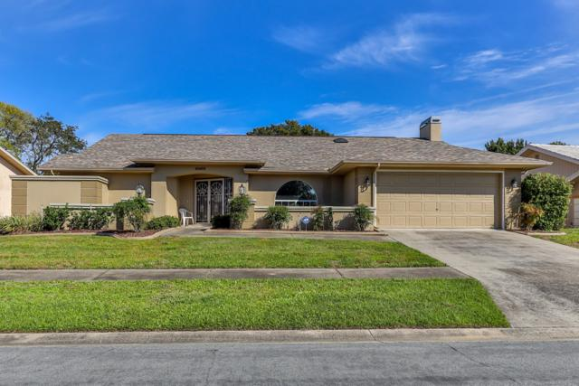 10403 Sandtrap Drive, Spring Hill, FL 34608 (MLS #2199517) :: The Hardy Team - RE/MAX Marketing Specialists
