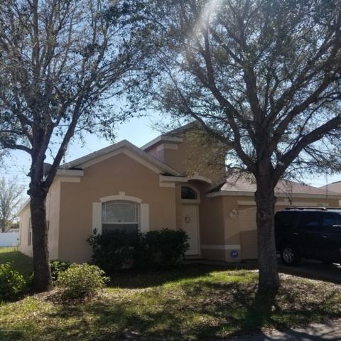 15240 Durango Circle, Brooksville, FL 34604 (MLS #2199561) :: The Hardy Team - RE/MAX Marketing Specialists