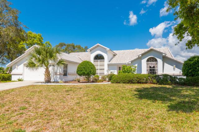 10040 Scarlett Court, Weeki Wachee, FL 34613 (MLS #2199680) :: The Hardy Team - RE/MAX Marketing Specialists