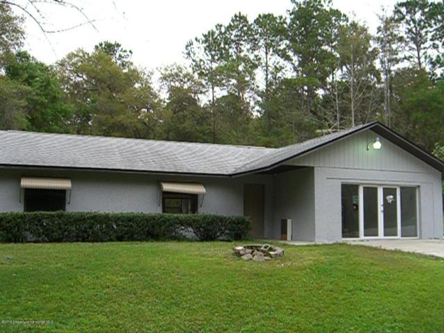 4250 Culbreath Road, Brooksville, FL 34601 (MLS #2199750) :: The Hardy Team - RE/MAX Marketing Specialists