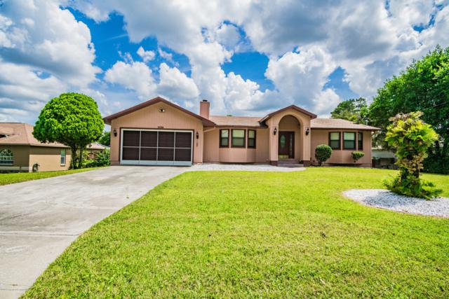 5284 Iroquois Avenue, Spring Hill, FL 34606 (MLS #2199768) :: The Hardy Team - RE/MAX Marketing Specialists