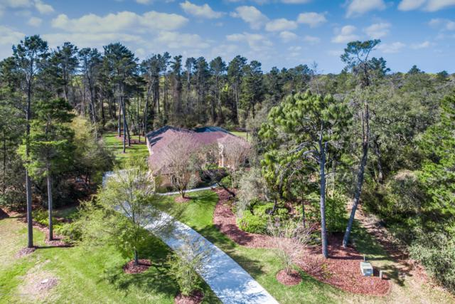 13503 Gopher Pond Court, Hudson, FL 34669 (MLS #2199775) :: The Hardy Team - RE/MAX Marketing Specialists