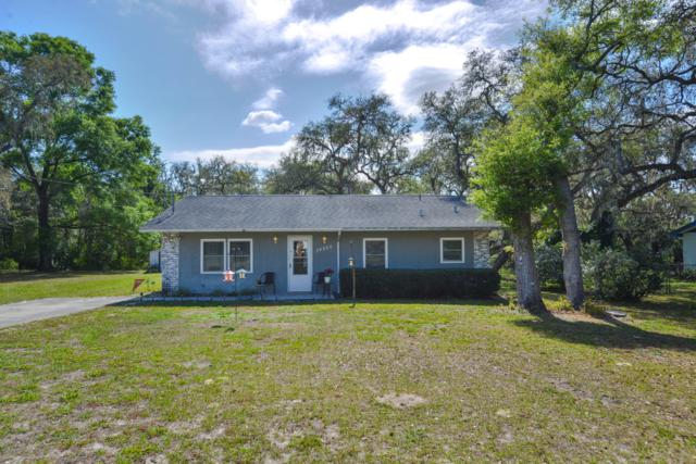 34505 Orchid, Ridge Manor, FL 33523 (MLS #2199803) :: The Hardy Team - RE/MAX Marketing Specialists