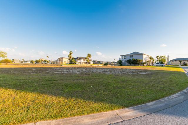 Lot 35 Bluefish Drive, Hernando Beach, FL 34607 (MLS #2199820) :: The Hardy Team - RE/MAX Marketing Specialists