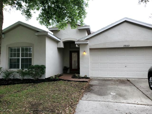 15662 Durango Circle, Brooksville, FL 34604 (MLS #2199929) :: The Hardy Team - RE/MAX Marketing Specialists