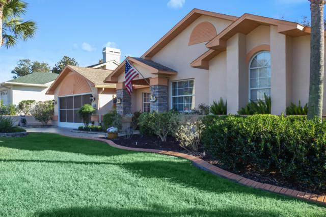 10388 Ventura Drive, Spring Hill, FL 34608 (MLS #2199935) :: The Hardy Team - RE/MAX Marketing Specialists