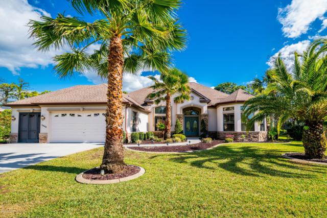 5444 Firethorn Point, Spring Hill, FL 34609 (MLS #2200019) :: The Hardy Team - RE/MAX Marketing Specialists