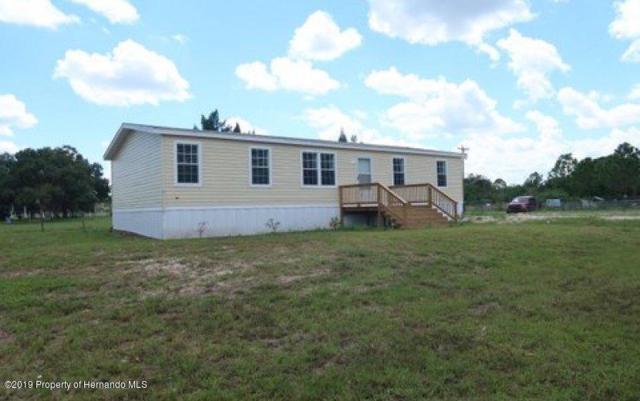 3801 Hendry Isles Boulevard, Clewiston, FL 33440 (MLS #2200035) :: 54 Realty