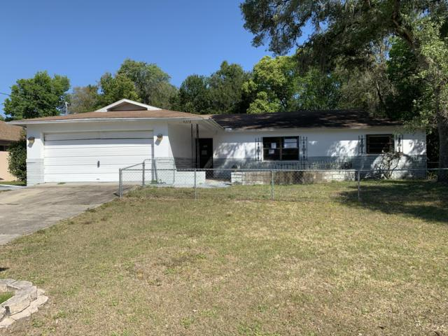 9278 Benrock Road, Spring Hill, FL 34608 (MLS #2200058) :: The Hardy Team - RE/MAX Marketing Specialists