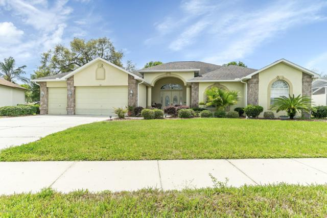425 Rio Vista Court, Spring Hill, FL 34608 (MLS #2200298) :: The Hardy Team - RE/MAX Marketing Specialists