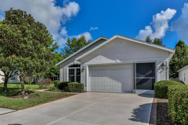 11855 Valley Falls Loop, Spring Hill, FL 34609 (MLS #2200346) :: The Hardy Team - RE/MAX Marketing Specialists