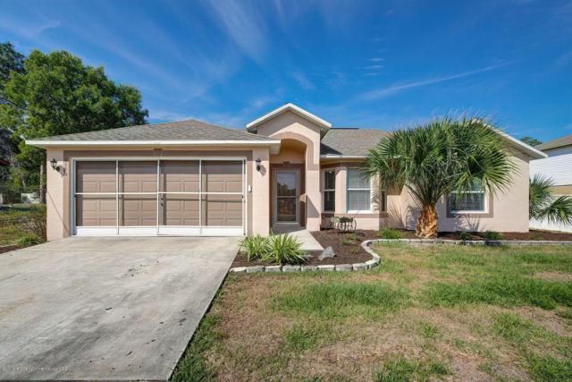6193 Kinlock Avenue, Spring Hill, FL 34608 (MLS #2200723) :: Team 54
