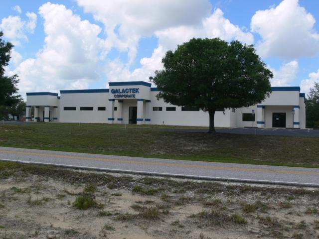 15215 Technology Drive, Brooksville, FL 34604 (MLS #2200803) :: The Hardy Team - RE/MAX Marketing Specialists