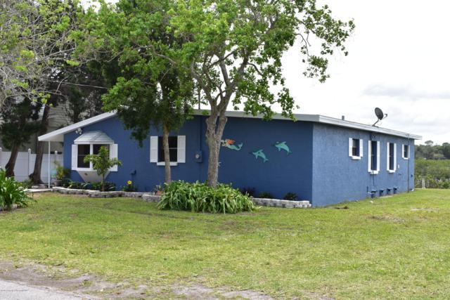 3004 Sunset Vista Drive, Spring Hill, FL 34607 (MLS #2200880) :: Premier Home Experts
