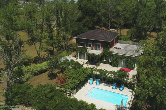 3224 Poe Country Lane, Brooksville, FL 34602 (MLS #2201000) :: The Hardy Team - RE/MAX Marketing Specialists