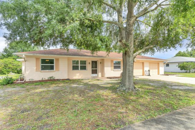 9426 Bayside Court, Spring Hill, FL 34608 (MLS #2201191) :: The Hardy Team - RE/MAX Marketing Specialists