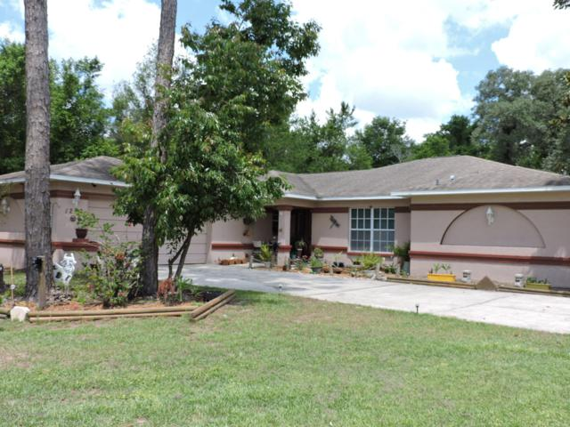 Spring Hill Unit 10 Real Estate Homes For Sale In Spring Hill Fl
