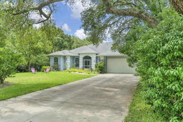 9185 Bunting Road, Weeki Wachee, FL 34613 (MLS #2201269) :: The Hardy Team - RE/MAX Marketing Specialists