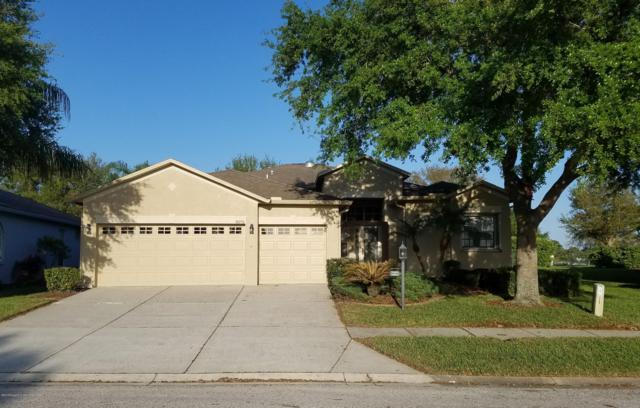 18250 Daventry Court, Hudson, FL 34667 (MLS #2201312) :: The Hardy Team - RE/MAX Marketing Specialists