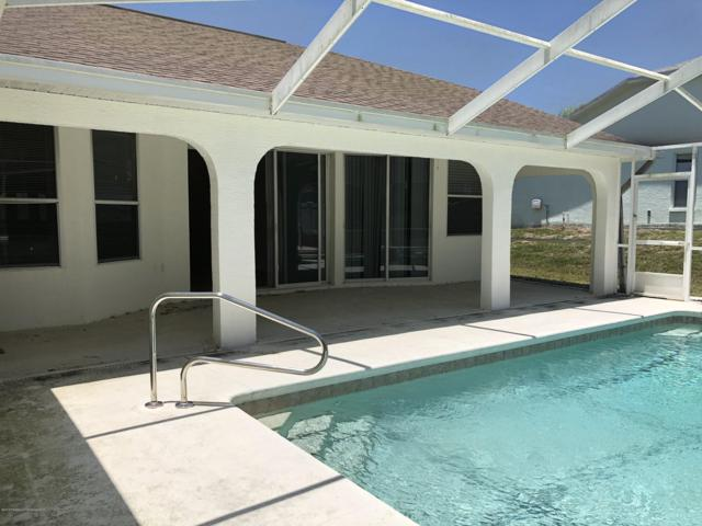 1086 Overland Drive, Spring Hill, FL 34608 (MLS #2201399) :: Team 54