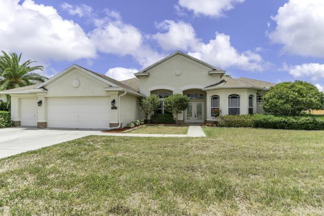 13468 Princewood Court, Spring Hill, FL 34609 (MLS #2201587) :: The Hardy Team - RE/MAX Marketing Specialists