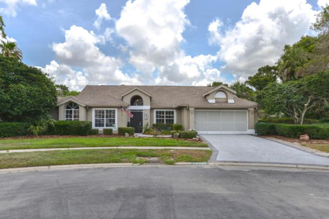 10296 Windsor Court, Spring Hill, FL 34608 (MLS #2201631) :: The Hardy Team - RE/MAX Marketing Specialists