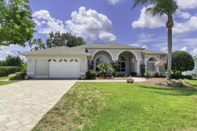 13927 Talmage Loop, Hudson, FL 34667 (MLS #2201733) :: The Hardy Team - RE/MAX Marketing Specialists