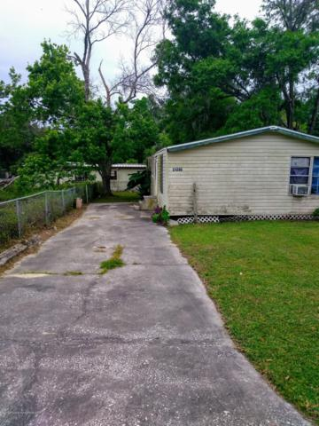 21280 Campbell Drive, Brooksville, FL 34601 (MLS #2201838) :: The Hardy Team - RE/MAX Marketing Specialists