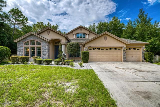 15380 Blair Avenue, Brooksville, FL 34604 (MLS #2201894) :: The Hardy Team - RE/MAX Marketing Specialists