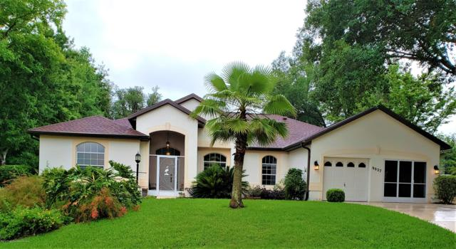 9027 Sw 196th Court, Dunnellon, FL 34432 (MLS #2201916) :: The Hardy Team - RE/MAX Marketing Specialists