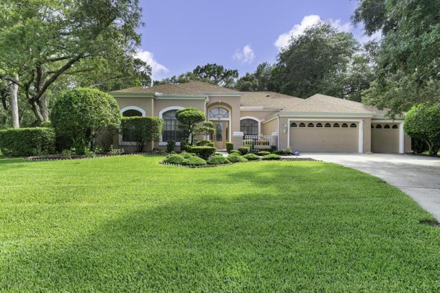 13748 Powder Keg Court, Hudson, FL 34667 (MLS #2201928) :: The Hardy Team - RE/MAX Marketing Specialists