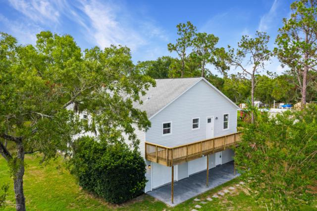 17621 Chorvat Avenue, Spring Hill(Pasco), FL 34610 (MLS #2201968) :: The Hardy Team - RE/MAX Marketing Specialists