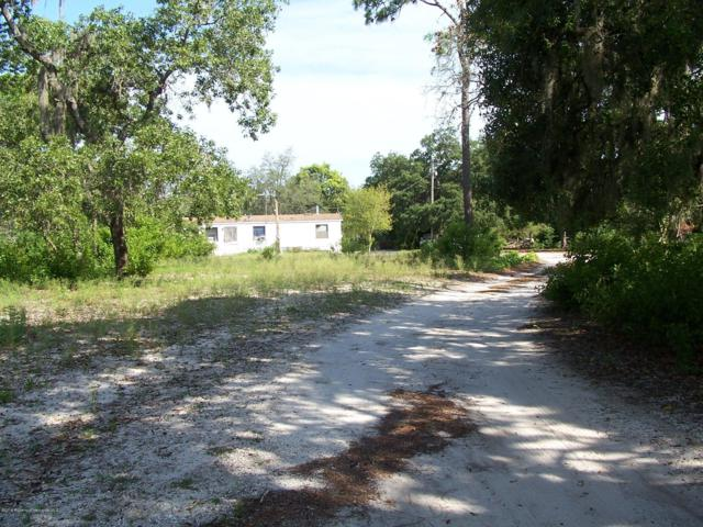 16301 Memory Lane, Spring Hill(Pasco), FL 34610 (MLS #2202101) :: The Hardy Team - RE/MAX Marketing Specialists