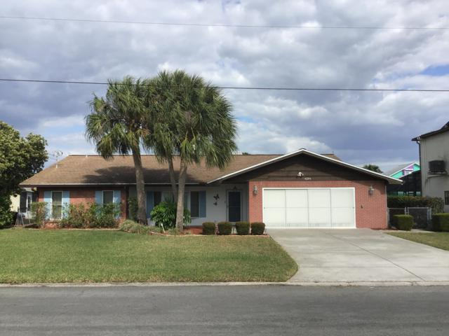 4294 Paradise Circle, Hernando Beach, FL 34607 (MLS #2202217) :: The Hardy Team - RE/MAX Marketing Specialists