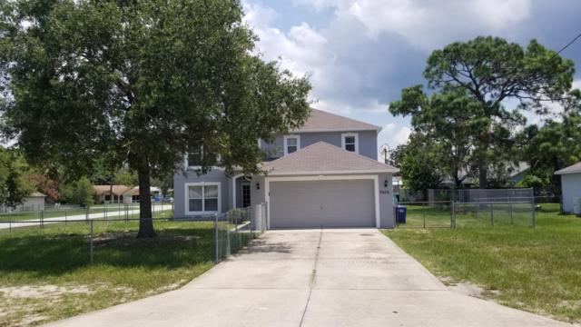 5076 Teather Street, Spring Hill, FL 34608 (MLS #2202244) :: The Hardy Team - RE/MAX Marketing Specialists