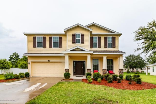 3769 Windance Avenue, Spring Hill, FL 34609 (MLS #2202304) :: The Hardy Team - RE/MAX Marketing Specialists