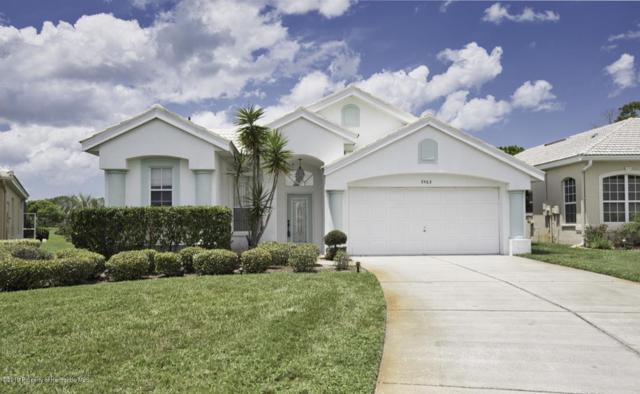8468 Maybelle Drive, Weeki Wachee, FL 34613 (MLS #2202569) :: Team 54