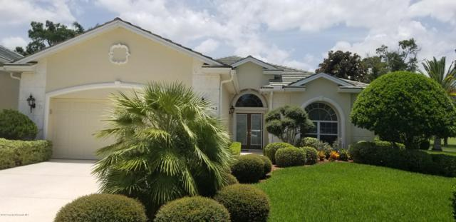9183 Penelope Drive, Weeki Wachee, FL 34613 (MLS #2202574) :: The Hardy Team - RE/MAX Marketing Specialists
