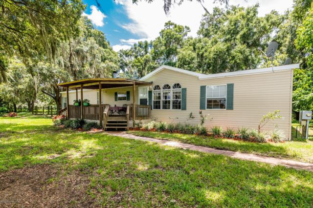 12050 Pleasant Grove Road, Floral City, FL 34436 (MLS #2202593) :: The Hardy Team - RE/MAX Marketing Specialists