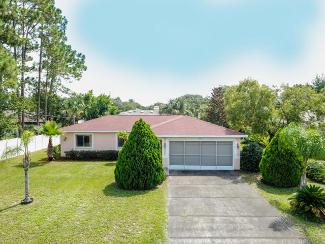 14034 Coronado Drive, Spring Hill, FL 34609 (MLS #2202641) :: The Hardy Team - RE/MAX Marketing Specialists
