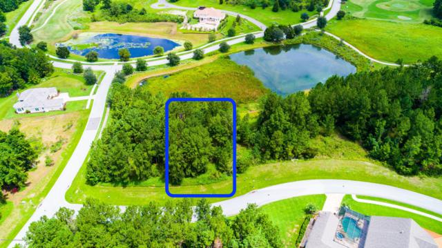 0 Pinnacle Place, Brooksville, FL 34601 (MLS #2203003) :: The Hardy Team - RE/MAX Marketing Specialists