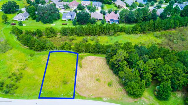 0 Sheltered Hill Drive, Brooksville, FL 34601 (MLS #2203005) :: The Hardy Team - RE/MAX Marketing Specialists