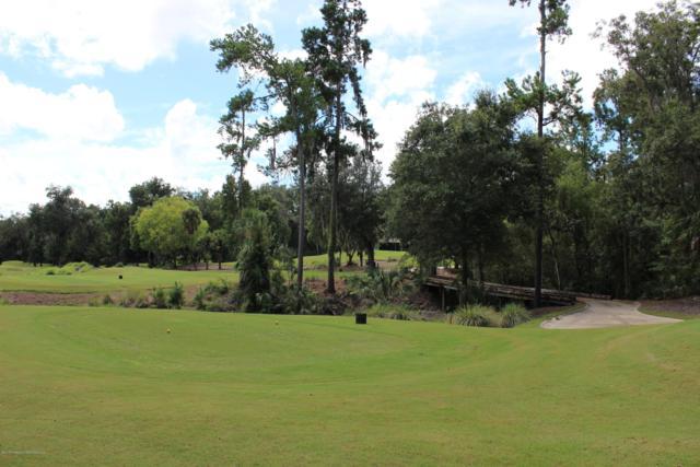 5575 Creek Ridge Road, Brooksville, FL 34601 (MLS #2203013) :: The Hardy Team - RE/MAX Marketing Specialists