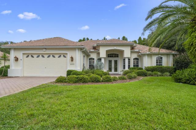 9123 Alexandria Drive, Weeki Wachee, FL 34613 (MLS #2203052) :: The Hardy Team - RE/MAX Marketing Specialists